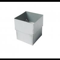 HWA sok vierkant 80x80